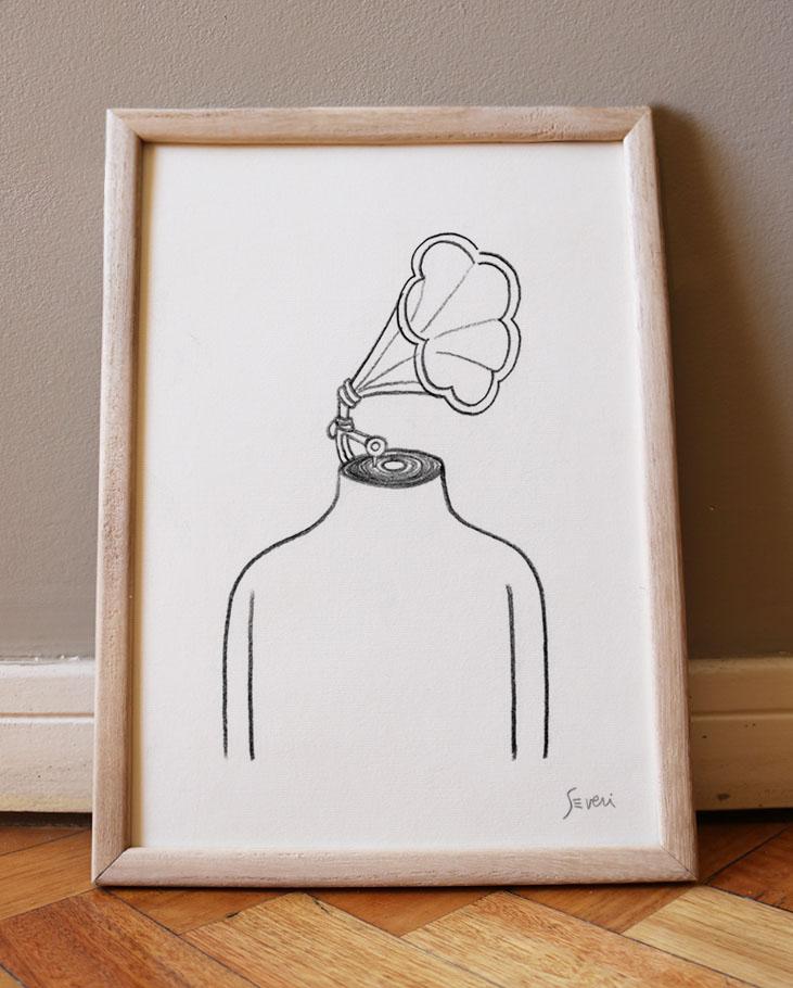 cabeza de vitrola _A4