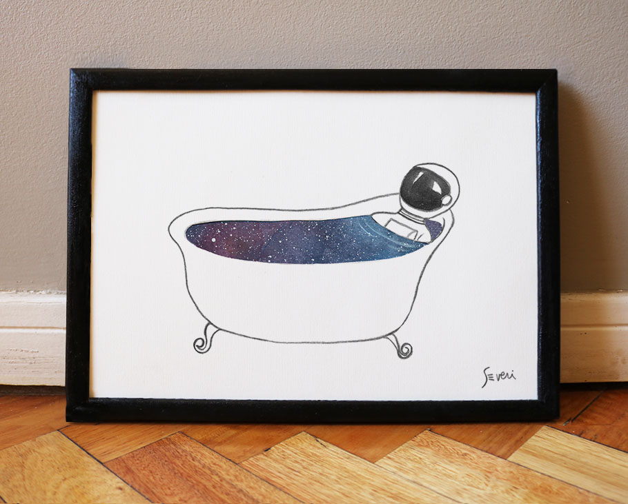 Bañera Galáctica_A4