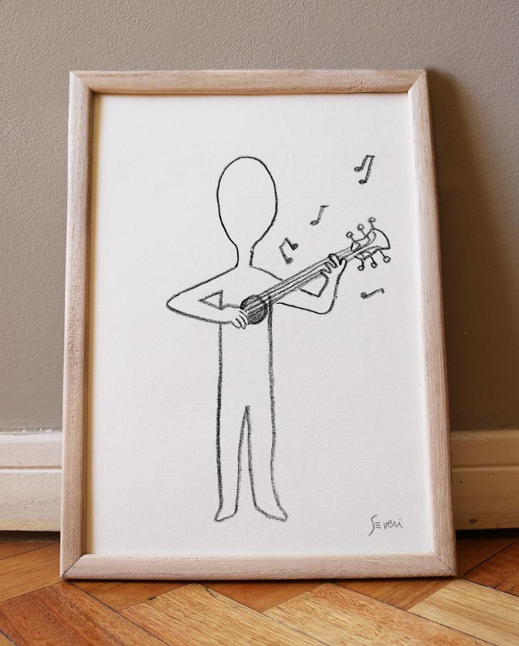 Corazón_Musical_A4