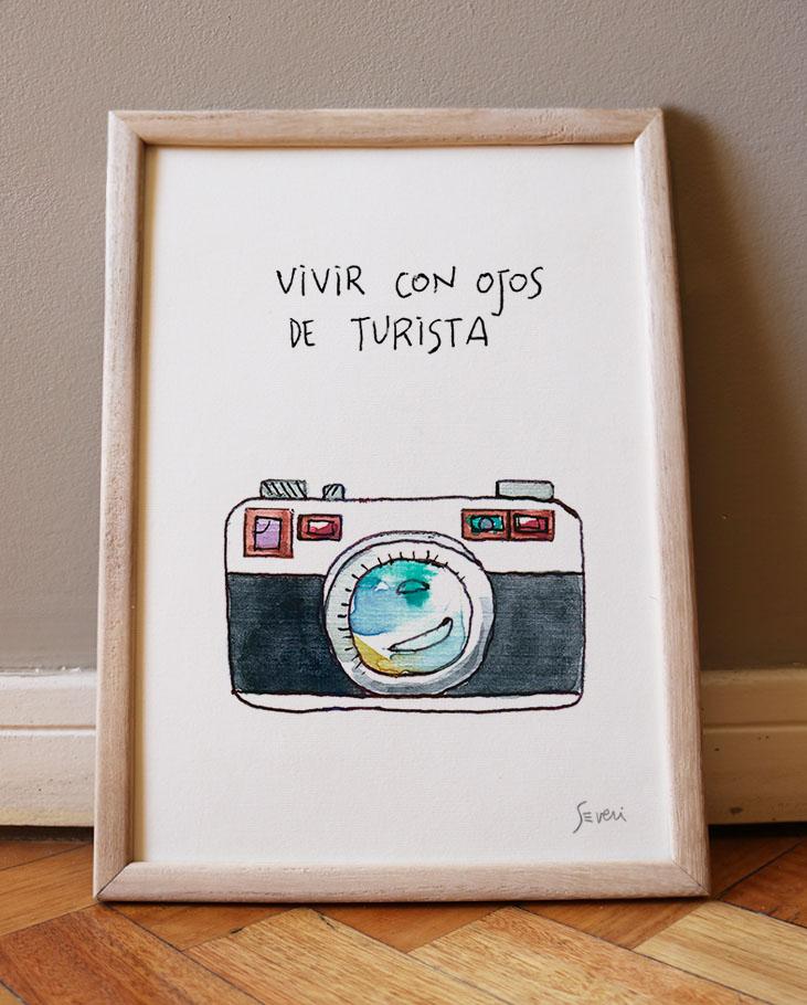 Ojos de turista_A4
