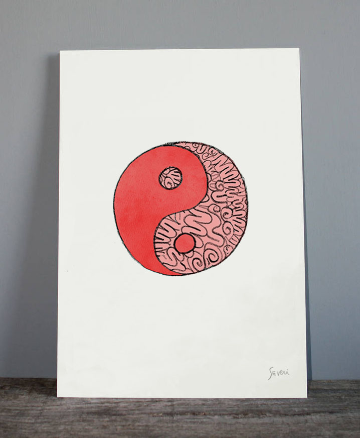 Shing Shang cerebro corazon_Lamina