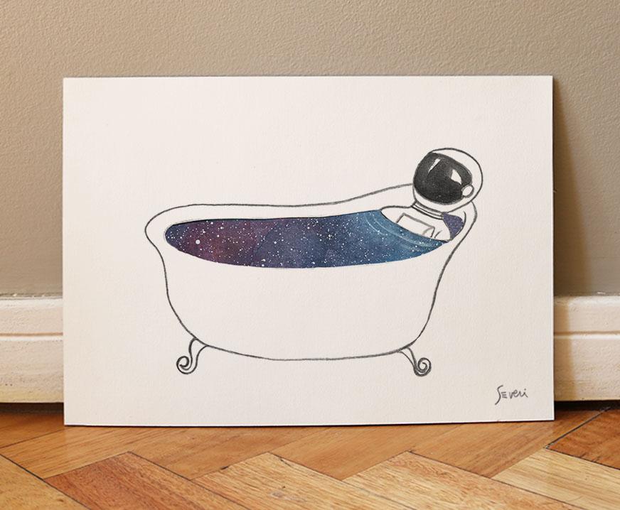 Bañera Galáctica_lamina