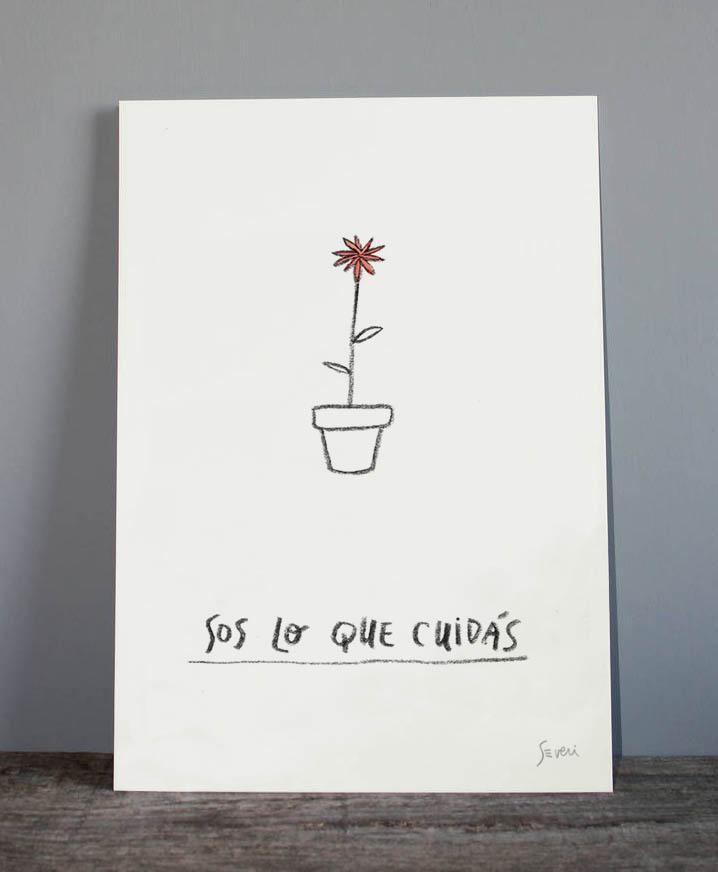 Sos_lo_que_cuidás_Laminas