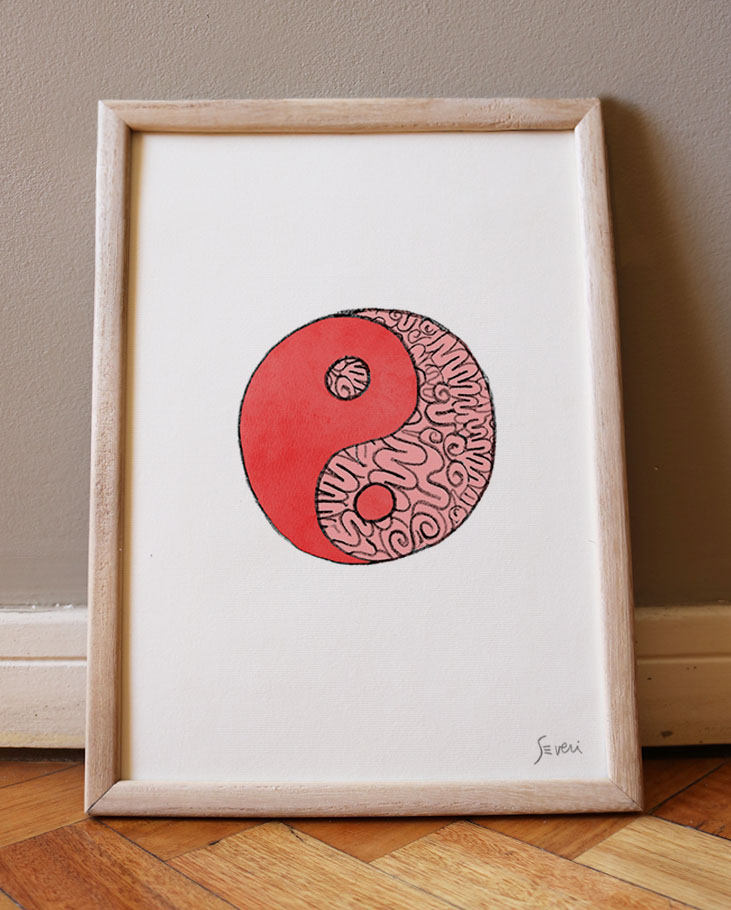 Shing Shang cerebro corazon_A4