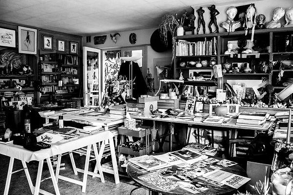 Atelier Philippe.jpg