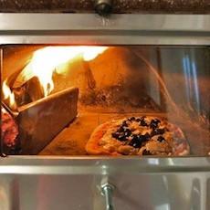 horno_pizza_party_para pizza.jpg