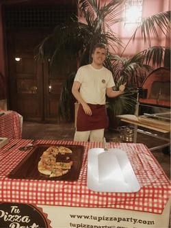pizza-party-jerez