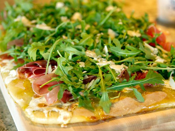 pizza_rugola