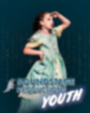 Soundstage-Youth-2019.jpg