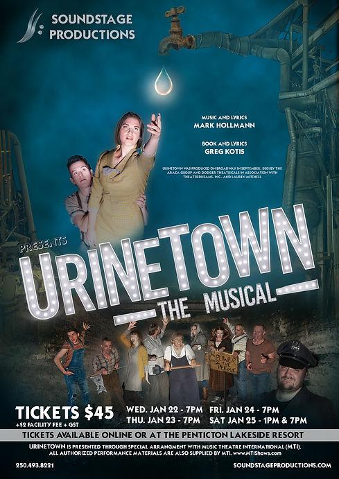Urinetown_Poster_2019.jpg