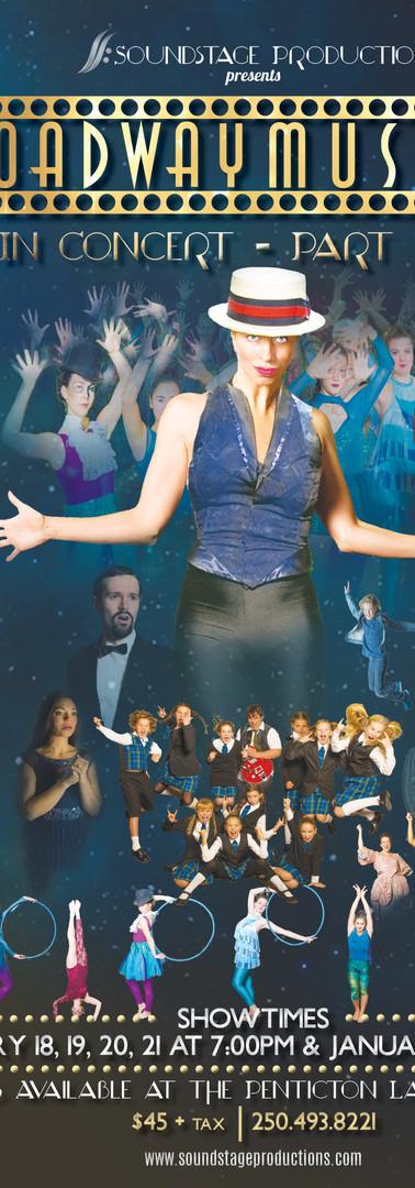 Broadway_Musicals_Part2_2017_conflict-20