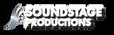 Soundstage-Logo.png