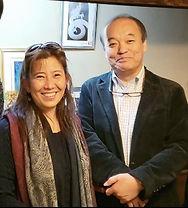 With Mr. Yamaguchi.jpg