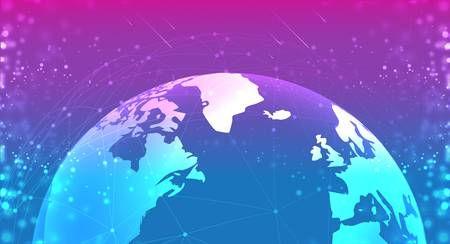 mundo purpura.jpg