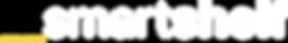 logosmartshelf.png