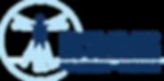 Koege Bugt Moen Borup Center logo.png