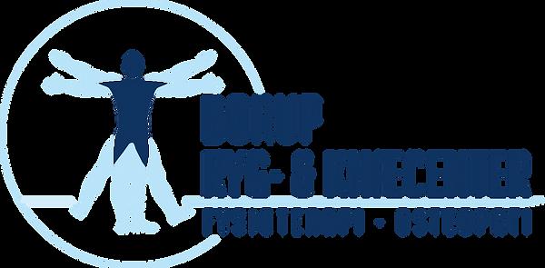 Borup Center logo.png