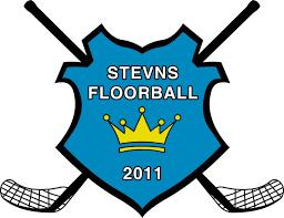 stevns floorball.png