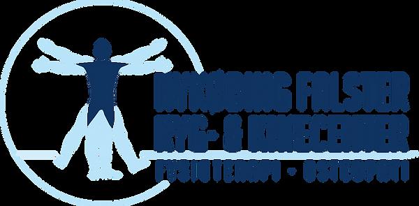 Nykoebing logo.png
