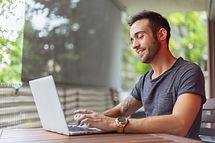 man-using-laptop-2764669.jpg