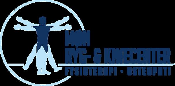 Moen Center logo.png