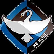 HB_Køge_logo.png