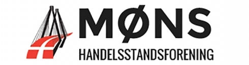 logo_handelsstandsforeningen_200_pct.jpg