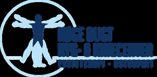 Koege Bugt Center logo.png