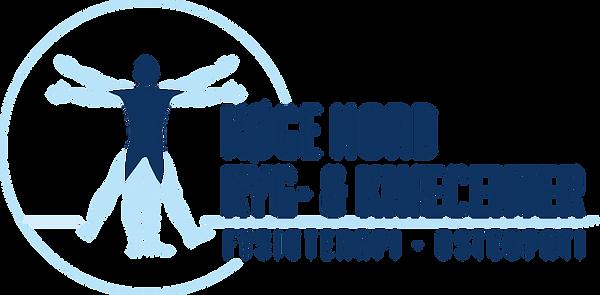 Koege Nord Center logo.png