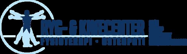 Rygcenter logo faelles.png