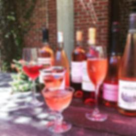 Rose Party.jpg