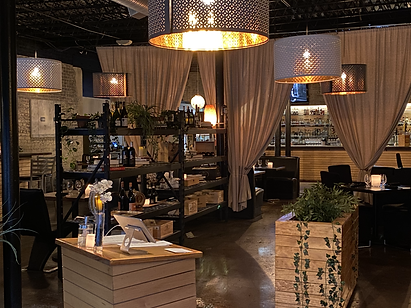 Restaurant Photo 1:2021.HEIC