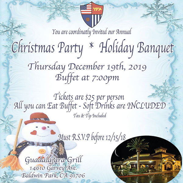TFA Christmas Party 2019 Flyer.jpg