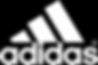 adidas-logo-png-blanco-6.png