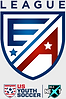 Elite Academy Logo - MLS Next.png