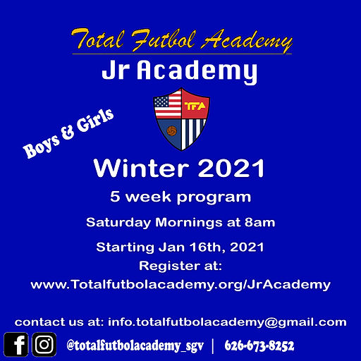 TFA Jr Academy Flyer Jan.jpg