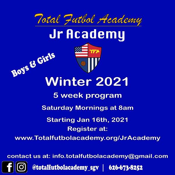 TFA Jr Academy Flyer Jan.jpg