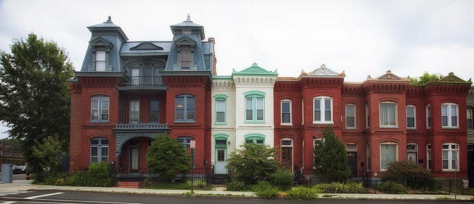 DC Real Estate Pre-Licensing Course