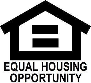 DC Fair Housing