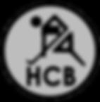 clublogo-hcbedum_edited.png