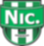 Nic. Clublogo..png