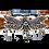 Thumbnail: Fly Dragon Fly