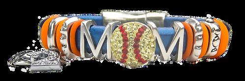Enjoy Softball Mom