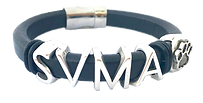 SVMA.png