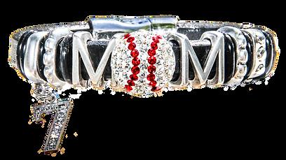 5 baseball Mom 7 16x9.png