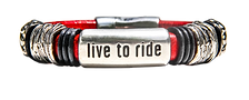 Live 2 Ride