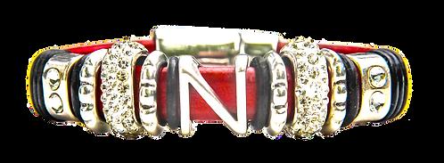 N Joy 2