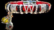 5 westside tennis ball raquet 16x9.png
