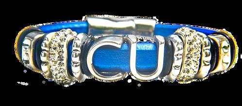 C Blue 2