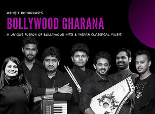 Bollywood Gharana Band.jpg